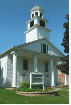 Church_20754335