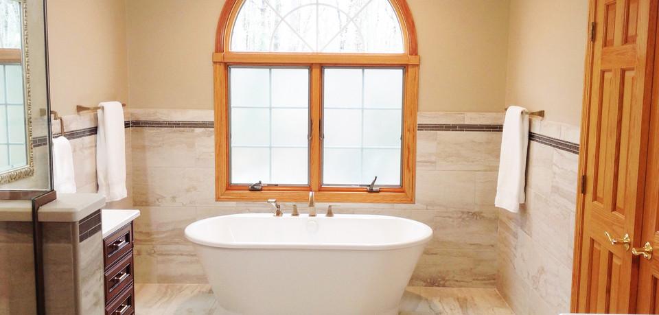 bath01aa.JPG