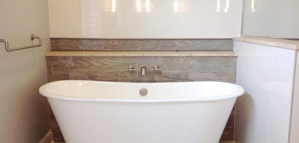 bath05a.JPG