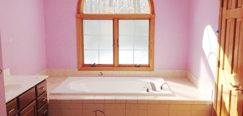 bath01bb.JPG