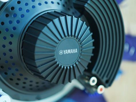 yamahaspeaker-01.jpeg