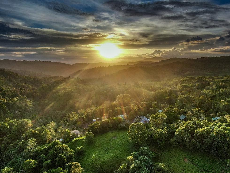 sunset%20may%20eff_edited.jpg