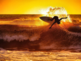surf dominical.jpg
