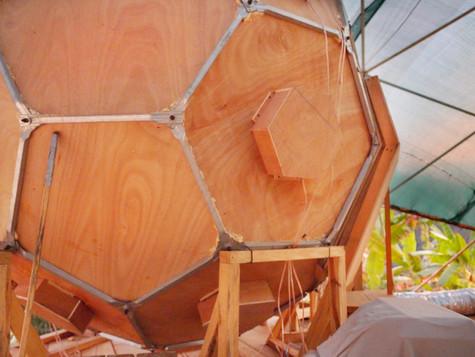 sphereoutside-01.jpeg