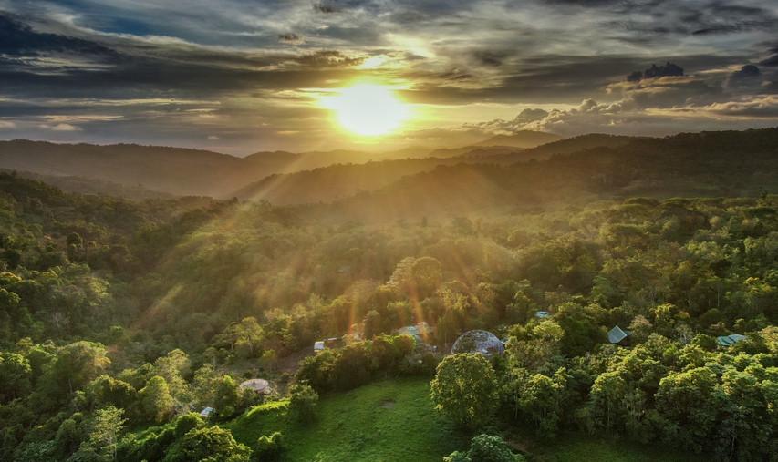 sunset may eff.jpeg