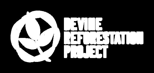 DeVineReforestationProject_Logo-04.png