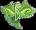 SoL Bird Logo.png