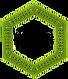 Florestral_Logo-2.png