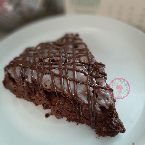 chocolate.scones.jpg