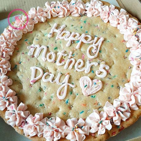 funfetti.cookie.cake.jpg
