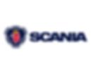 scania_interim_report_january_september_