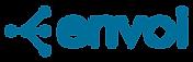 1-envoi-logo.png