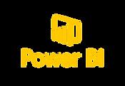 power-bi-vector-logo-small.png