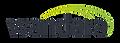 Wandera_Logo.png