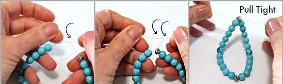 stretch-bracelets-6_edited.jpg