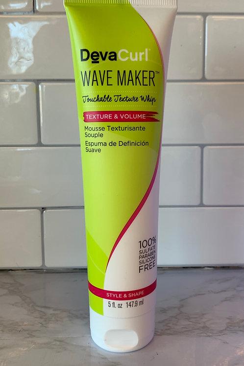 DevaCurl Wave Maker