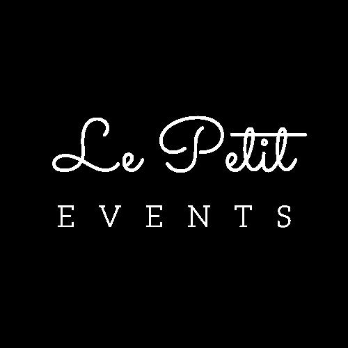 Le Petit (4).png