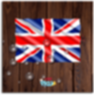UK flag teaching and learning geography globe countries and continents of the world