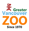 Greater Vancouver Zoo Logo.png