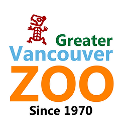 Greater Vancouver Zoo Logo_edited.png