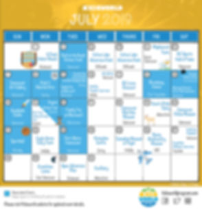 Kidsworld Yellow July 2019 Calendar.jpg
