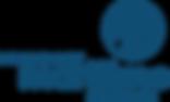 Vancouver Maritime Museum Logo.png