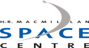 Space Centre Logo.png