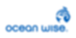 Ocean Wise Logo.png