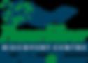 FRDC Logo.png