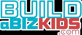 Build A Biz Logo.png