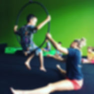 Circus Lab.jpg