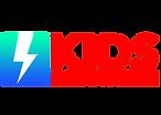 Kids Innovative Logo.png
