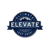 Elevate Ultimate Logo.png