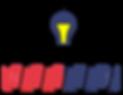 EngKidz Logo.png