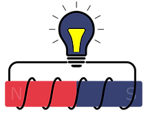 EngKids Logo.png