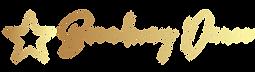 Broadway Dance Logo.png