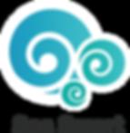 Sea Smart Logo.png
