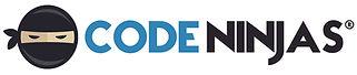 Code Ninjas Logo.jpg
