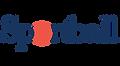 Sportball_logo.png