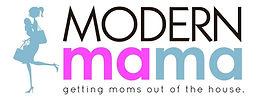 Modern Mama.jpg