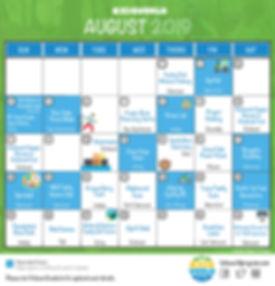 Kidsworld August 2019 Green.jpg