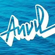 Anvil Island Logo.jpg