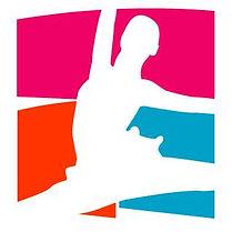 Perform Art Studios Logo.jpg