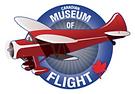 CanadianMuseumofFlightLogo.png