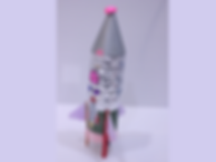 EngKidz Rocket.png