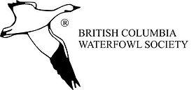 Reifel Bird Sanctuary Logo.jpg