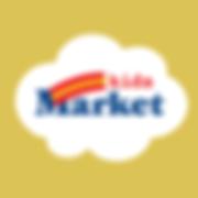 Kids Market Logo.png