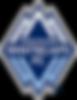 Vancouver Whitecaps Logo.png