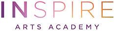 Inspire Arts Academy Logo.jpg