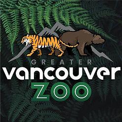 GV Zoo.jpg